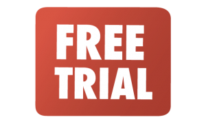 Free Trial as an Oil Trader