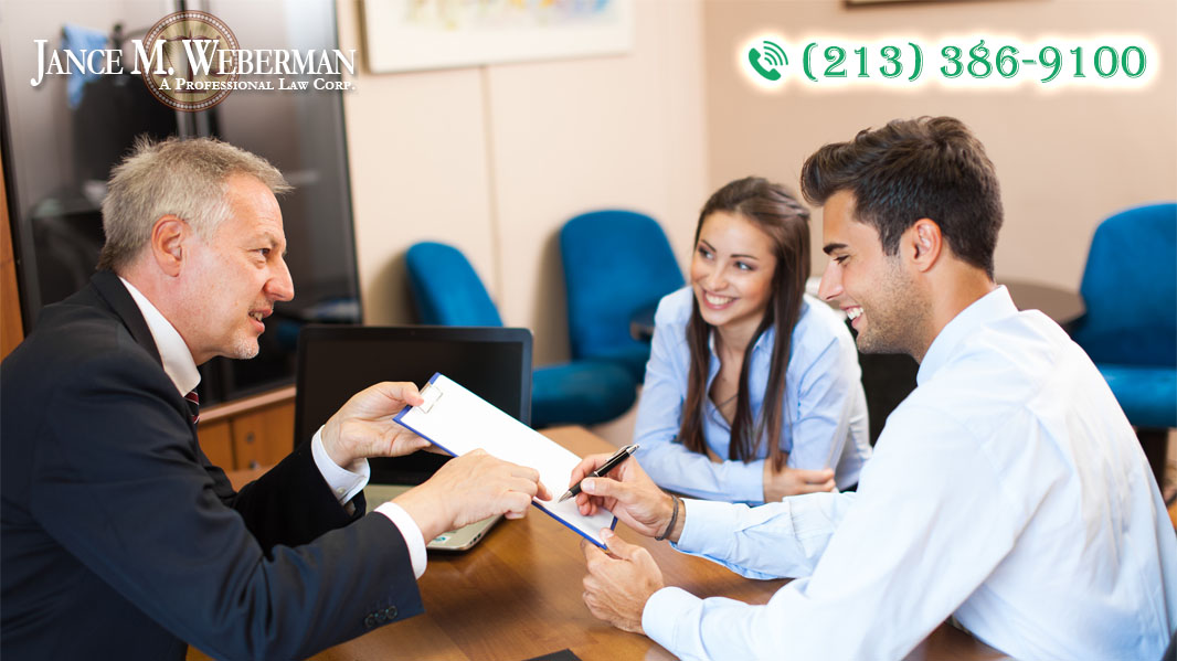 Find Good Racial Discrimination Lawyers in Los Angeles